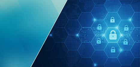 Enterprise Integration using Single Sign-on - KNOWARTH | KNOWARTH Technologies | Scoop.it