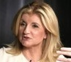 Content Marketing et marques. Arianna-Huffington : «Les jours du communiqué de presse sont comptés» | Stratégie Webmarketing Référencement SEO | Scoop.it