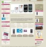 Tuto Prestashop : Les 6 étapes pour activer vos URL Rewriting | le blog dédié à la création de votre boutique en ligne et aux stratégies de développement de vos ventes en ligne ! | Tutos Prestashop | Scoop.it