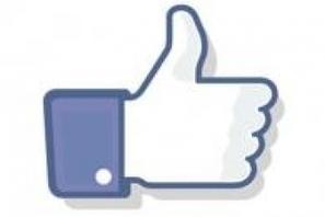 5 extensions Facebook pour les plates-formes ecommerce | creation de sites web | Scoop.it