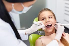 Discover Best Dentist in Delhi - Smile Delhi The Dental Clinic | Dental Clinic In Delhi | Scoop.it