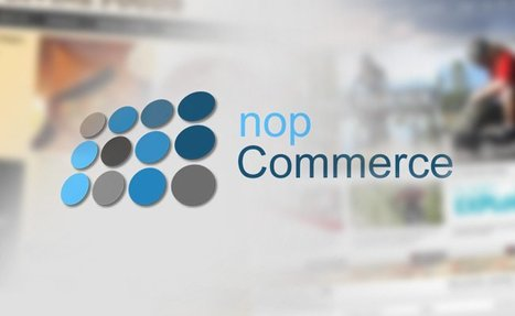 Looking for nopCommerce solutions for your dream web project? | Web Development | Scoop.it