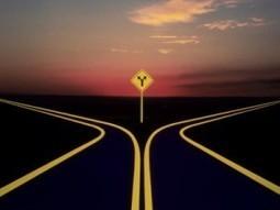Aiguillage vers le bon type de CRM   Gestion des entreprises, PME, ETI et TPE   Scoop.it