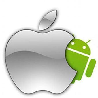 Windows Phone fait il peur à Apple et Google ? | Techno | Scoop.it