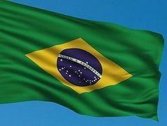 Brazil's Poultry Production Expected to Rise Again Through 2016 | Poultry Knowledge | Scoop.it