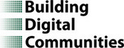 Building Digital Communities | The Digital Divide & School Libraries | Scoop.it