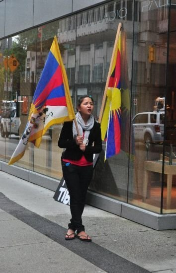 """Tibet: Deadly Torture Of Political Protesters   """"Asian Spring""""   Scoop.it"""