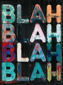 Alzheimer's Communication Tip, No More Blah Blah Blah | Alzheimer's Reading Room | Scoop.it