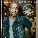 Darius Rucker To Release 'True Believers' On May 21   Country Music Today   Scoop.it