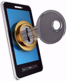 Las mejores apps para proteger tu smartphone | Todo sobre Android | Scoop.it