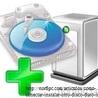 Administración de sistemas operativos
