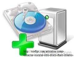 Crear y configurar máquina virtual en disco externo o USB | Administración de sistemas operativos | Scoop.it