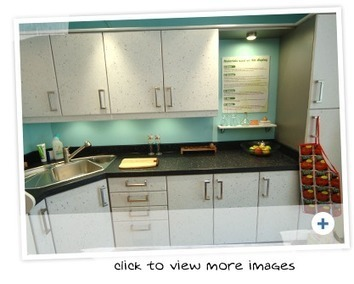 milestone Eco Design Recycled Kitchens - KORC recycled kitchens | Great Green Products | Scoop.it