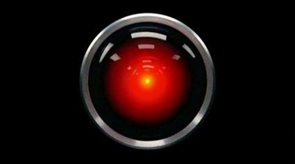 10 inteligencias artificiales más que humanas (I)   VIM   Scoop.it