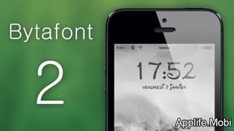 Hướng dẫn đồng bộ font Zalo khi sử dụng BytaFont | Avast Mobile Backup & Restore v1.0.7650 cho Android | Scoop.it