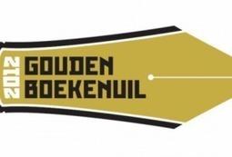 Terrin, De Jong en Wieringa op shortlist Gouden Boekenuil - NRC Handelsblad | cultuurnieuws | Scoop.it