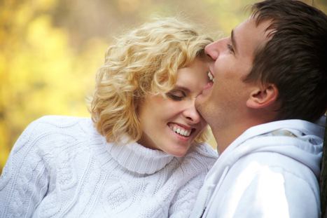 How to Find The Love of Our Life - New Life Recovery® | Relationships | Scoop.it