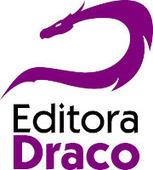 Leitora Viciada: Editora Draco anuncia os contos selecionados para Solarpunk | Paraliteraturas + Pessoa, Borges e Lovecraft | Scoop.it