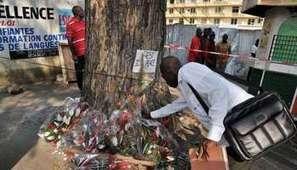 Bousculade d'Abidjan : les Ivoiriens attendent des réponses   Mes sources   Scoop.it