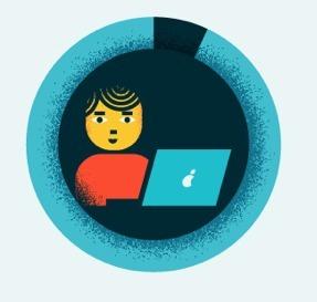Education Database Online Blog | eLearning | Scoop.it