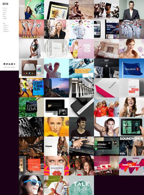 Skylab, WordPress Responsive Portfolio Photography Theme | WP Download | fsdfsdf | Scoop.it