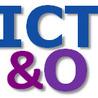 ICT en Onderwijs