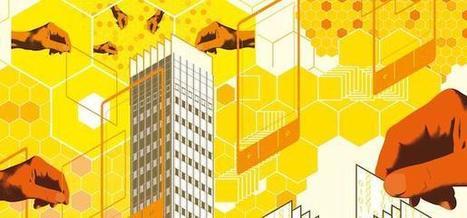 REGARDS SUR LE NUMERIQUE | Open data : un atout incontournable pour les collectivités territoriales (1/3) | actions de concertation citoyenne | Scoop.it