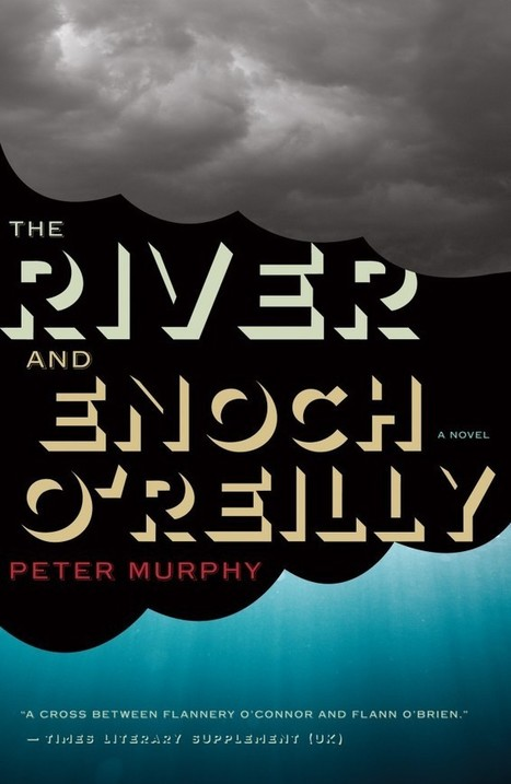 A Fictional Review by Peter Murphy: The Sounds of the River – A Lost Anthology (Folk Devil Records) | The Irish Literary Times | Scoop.it
