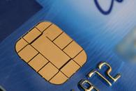 Un site marchand peut-il conserver mes données bancaires ? - CNIL - Commission nationale de l'informatique et des libertés | Internet, vie privée, traitement des données à caractère personnel | Scoop.it