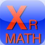 Solve Quadratic | Dynamiteapp | Solving Polynomial equations | Scoop.it