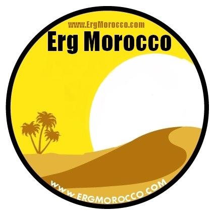 Tours Camel Trekking Morocco-Desert Trips-Morocco Tours and Sahara | voyage au maroc,circuit marrakech merzouga,nuit au desert erg chebbi,fes merzouga transport,circuit en 4x4 desert maroc,www.ergmorocco.com | Scoop.it
