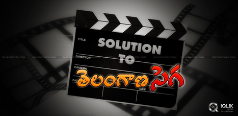 Solution To Film Chamber Issue   Andhraheadlines   Scoop.it