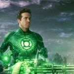 'Green Lantern' Will Have an UltraViolet Hue | Video Breakthroughs | Scoop.it
