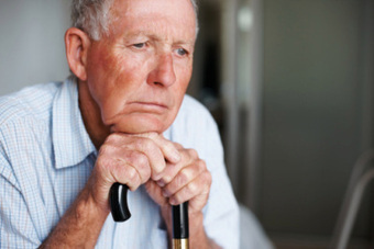 Assisted Living Merger May Set Off MoreDeals | Business Deals | Scoop.it