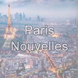 Manque de sécurité. Un événement gastronomique annulé à Paris | Nouvelles de France | Fête de la Gastronomie 23 au 25 sept. 2016 | Scoop.it