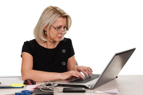 Over 50 Job Seeker Resume Writing Tips | CAREEREALISM | Lean Six Sigma Jobs | Scoop.it