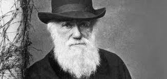 Uber, Data Darwinism and the future of work | Real Estate Plus+ Daily News | Scoop.it