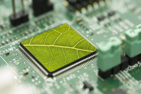 Trois étapes pour une transformation digitale réussie - EconomieMatin | Usages Numériques | Scoop.it