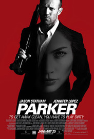 Download Parker - Watch Parker Online | Movies | | Download Movies | Scoop.it