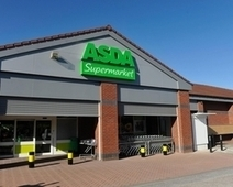Asda launches Click and Collect at tube stations | Independent Retail News | Scoop.it