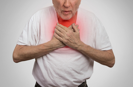 A Massage College Student's Guide to Chronic Obstructive Pulmonary Disease | | Massage Therapy | Scoop.it
