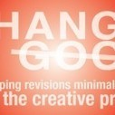 Setting Limits on Revisions—How it Helps the Creative Process | My Brand | Scoop.it