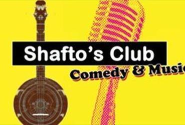 Shafto's Club - Music in Stanley, Beamish - Durham | Entertainment in Durham | Scoop.it