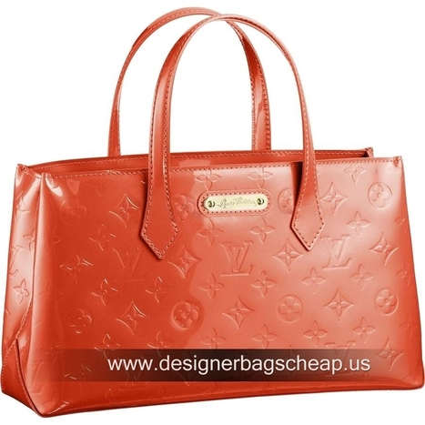 at Lowest Cost Louis Vuitton M93644 Wilshire Boulevard on Top Sale | Authentic Louis Vuitton Online Outlet | Scoop.it