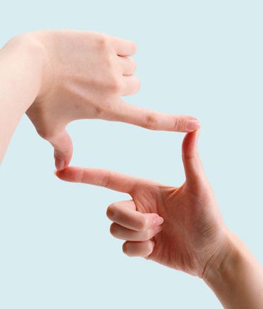 Gesti iconici o descrittiviRaffigurano un'azione, un oggetto e. Foto-gallery e immagini - OK La Salute | L'importance des gestes en langue italienne | Scoop.it