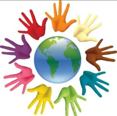 How the Voice of the People Is Driving Corporate Social Responsibility | SocialVoice | Scoop.it