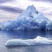 Réchauffement climatique : les experts du GIEC durcissent leur diagnostic | la planète en danger | Scoop.it