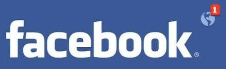 Comment bloquer les notifications des jeux (apps) facebook ? | Veille - Informatique et réseaux | Scoop.it