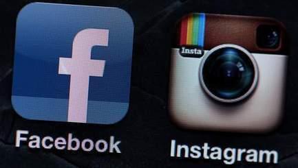 L'impact négatif des réseaux sociaux sur l'humeur - Ndarinfo | Réseaux Sociaux et actus du monde | Scoop.it