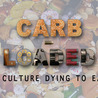 The Risks of Modern Food Culture